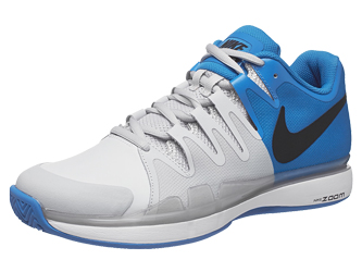 Nike Zoom Vapor 9.5 Tour Men