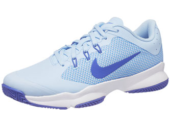 Nike Air Zoom Ultra Women